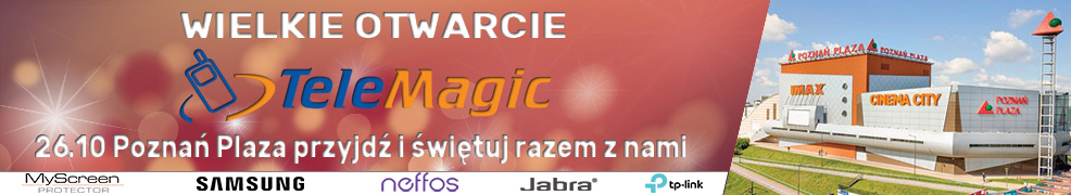 Tele Magic